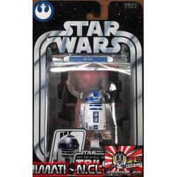 R2-D2 Star Wars The Original Trilogy Collection Takara Tomy Hasbro Japones Original