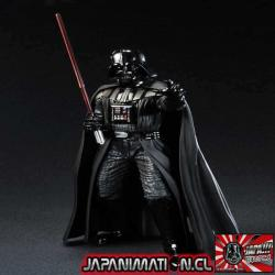 Darth Vader Artfx+ Star Wars Return of the Jedi PVC Reissue 1/10 Kotobukiya Original Japones