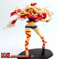 Figura Macross Frontier Sheryl Nome SQ 2 23cm Sexy Special Figure
