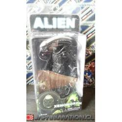Alien Movie Xenomorph 9