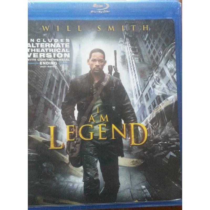 i am legend 1080p pics