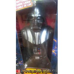 Star Wars Darth Vader Figura 12