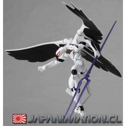 Figura Evangelion Revoltech Mass Production Type Perfect Ver. Reproduction Kaiyodo