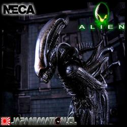 Figura Accion Neca Alien 1979 Classic Movie series 7""