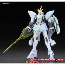 Miss Sazabi Gundam 1/144 HGBF Gundam Build Fighters Maqueta Bandai Japonesa