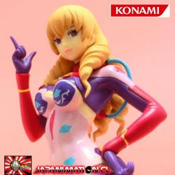 Figura Steel Chronicle Figure Collection Vol.1 Ceslestine Charleroy 20cm Sexy